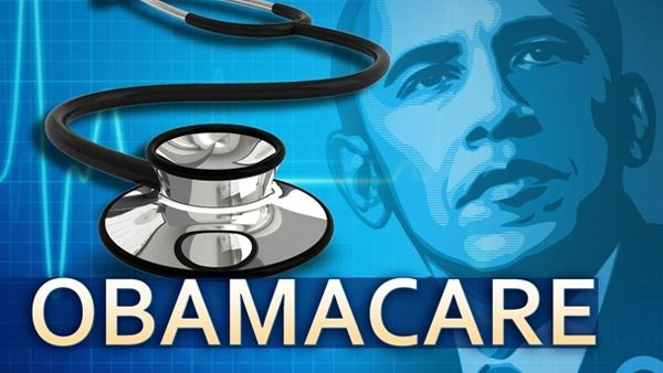 Obamacare has insurance companies worried about making profits. (Source:MGN)