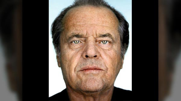 Could you handle the truth if Jack retired? (Source: National Portrait Gallery/MGN Online)