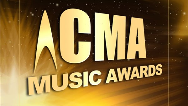 Taylor Swift and newcomer Kacey Musgraves are tied for the lead with six CMA nominations each.