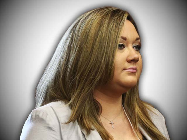 Shellie Zimmerman filed for divorce from George Zimmerman.