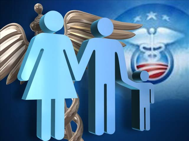 Obamacare is making a number of preventive services available free of charge for those insured under the Health Insurance Marketplace.