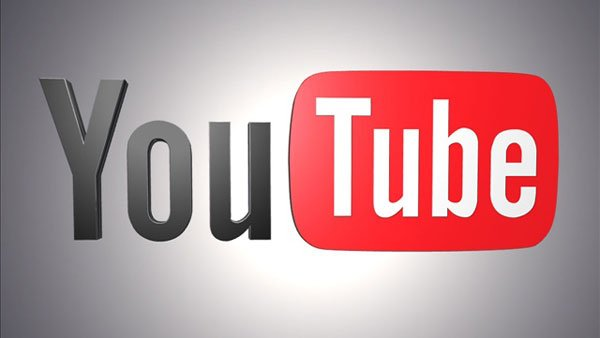 The first YouTube Video Awards will stream live on Nov. 3 and feature major names like Lady Gaga and Arcade Fire.