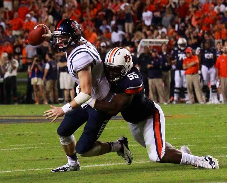 ...and again. (Source: Todd Van Emst/Auburn University)