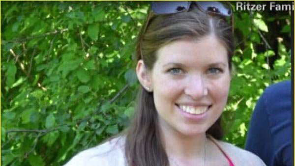 Best friend, former teacher of the teacher found dead in Massachusetts speak out. (Source: WHDH/WBZ/POOL/FACEBOOK.COM/DANVERS POLICE DEPT/CNN)