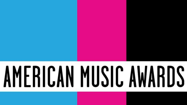 This year's American Music Awards has quite the lineup, including a TLC performance shrouded in mystery. ( Source: American Music Awards/Facebook)