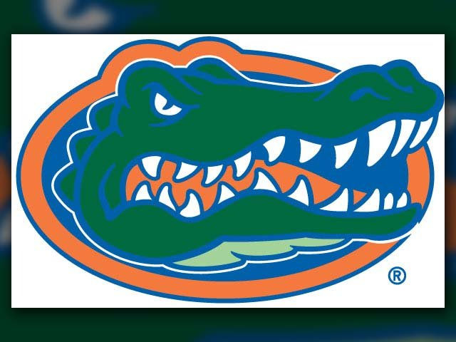 With the help of a formerly suspended and now ill forward, the No. 11-ranked Florida Gators beat the Arkansas-Little Rock Trojans, 86-56.