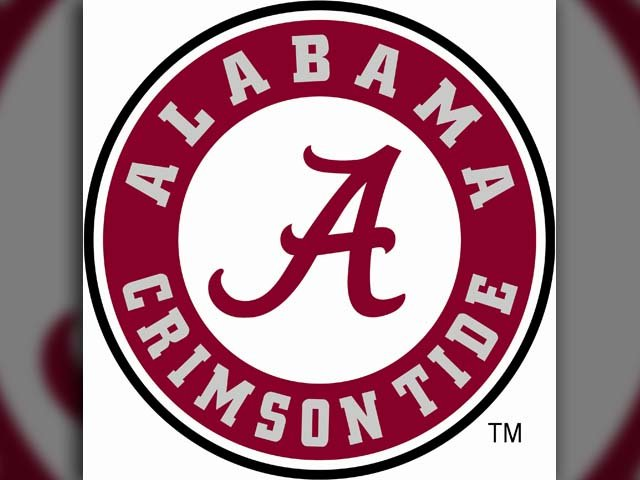 Georgia State played close early on, but Alabama pulled away, never letting go of the lead and winning 75-58 in the NIT season tip-off tournament.