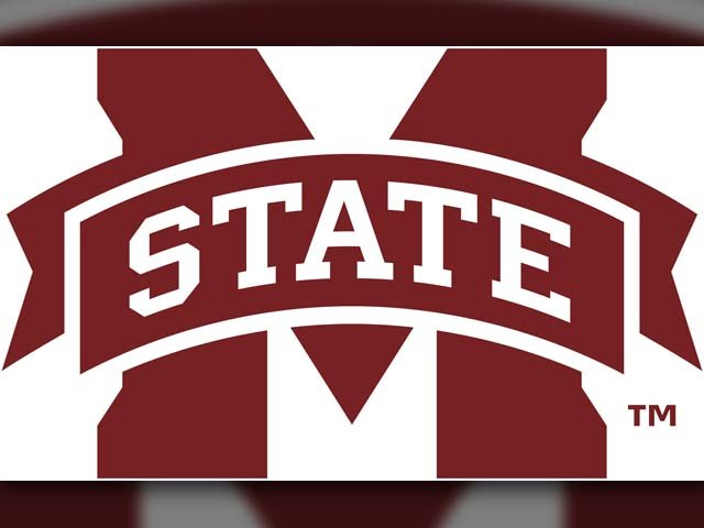 Mississippi State falls in first road loss to Utah State on Saturday.