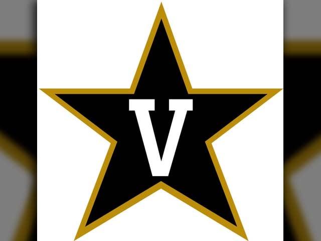 Vanderbilt defeated Morgan State at the Paradise Jam on Saturday.