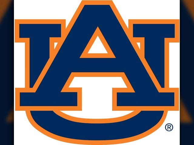 After a slow start, the Auburn Tigers pulled away and defeated the Murray State Racers at Auburn Arena 75-67.