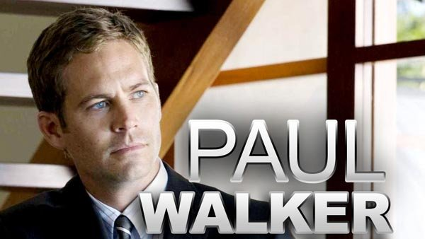 Paul Walker's untimely death has shocked everyone, shaking up fans and especially his 'Fast and Furious' cast mates.