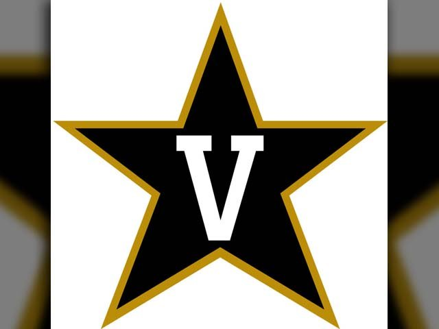 A late-rally by Marshall was stopped by Vanderbilt, and the Commodores won on their home floor 69-67 on Thursday.