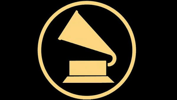 The Grammys will air on Jan. 26 at 8 p.m. ET on CBS. (Source