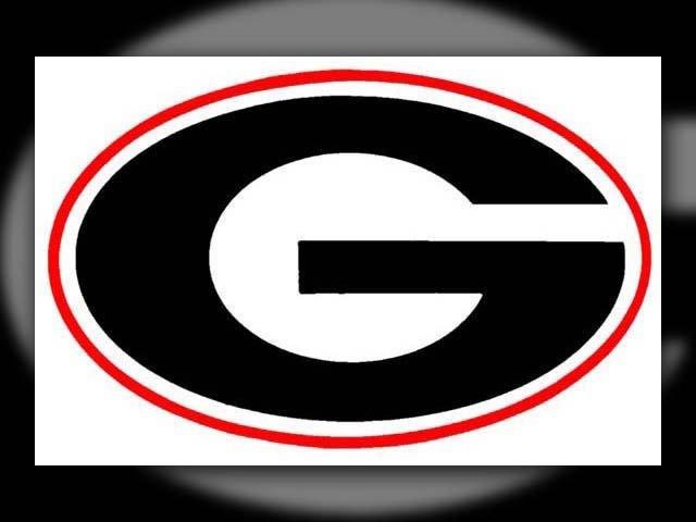 Georgia (4-4) improves to .500 during a three-game winning streak that follows a four-game losing streak.