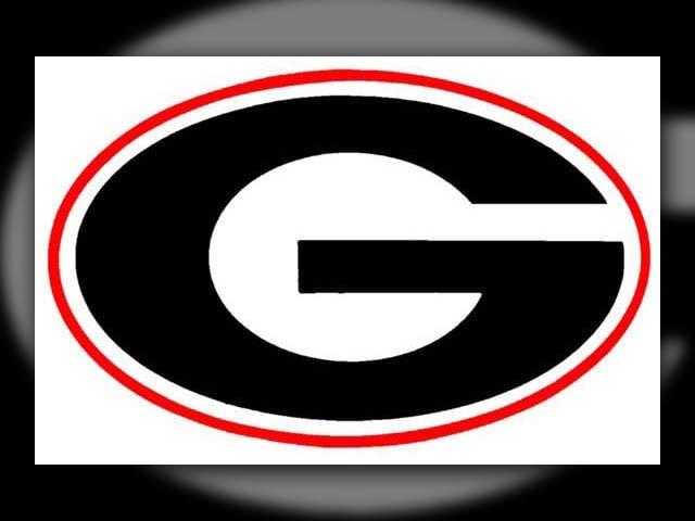 Georgia (4-4) improves to .500 during a three-game winning streak that follows a four-game losing streak.