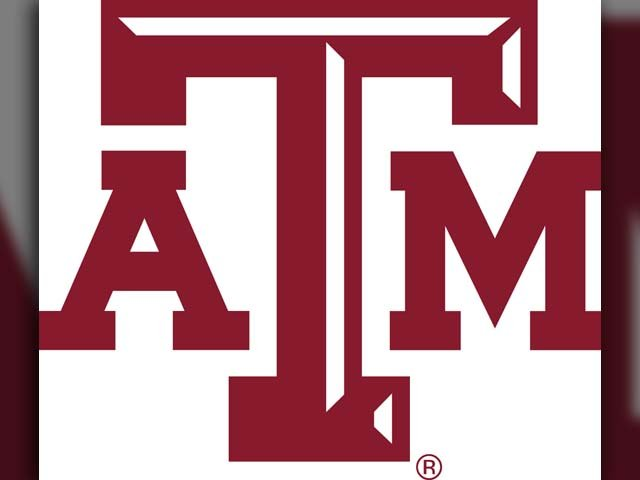 The Texas A&M had not played in 10 days, but showed no signs of rust as they beat the McNeese State Cowboys 73-60 on Saturday.