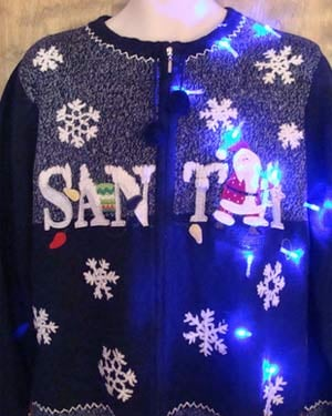 (Source: My Ugly Christmas Sweater)