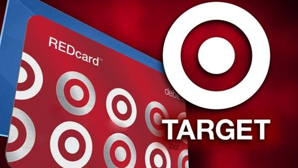 Target said that the hack began on Black Friday and stretched more than two weeks to Dec. 15.  (Source: MGN Online)