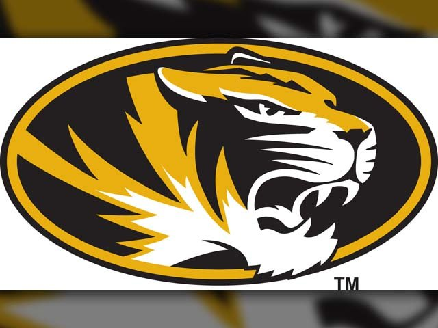 The No. 25-ranked Missouri Tigers escaped a quick trip to Tobacco Road and defeated the North Carolina State Wolfpack 68-64 Saturday night.