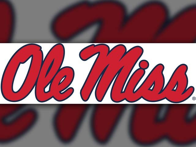 The Ole Miss Rebels rallied in the final minutes of the game to defeat the Western Kentucky Hilltoppers 79-74 Monday night.