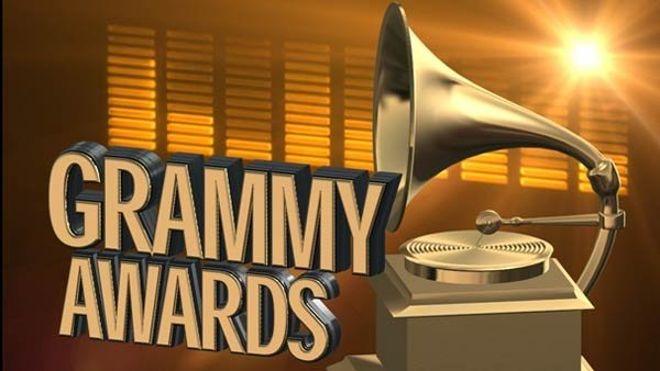The Grammys air Sunday, Jan. 26 at 8 p.m. ET. (Source: MGN)