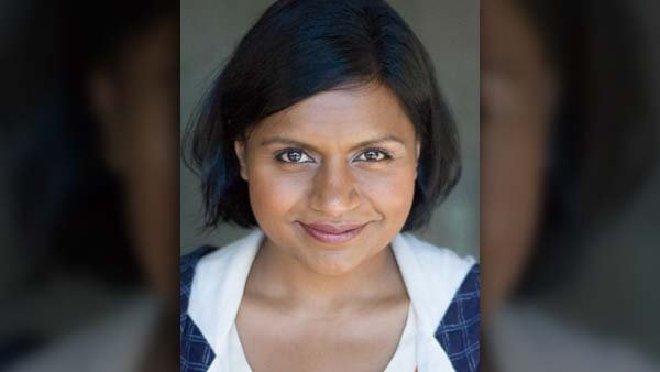 The February issues of 'Elle' magazine featuring actress Mindy Kaling stirred the internet controversy pot this week. (Source: Nehrams2020/Wikimedia Commons)