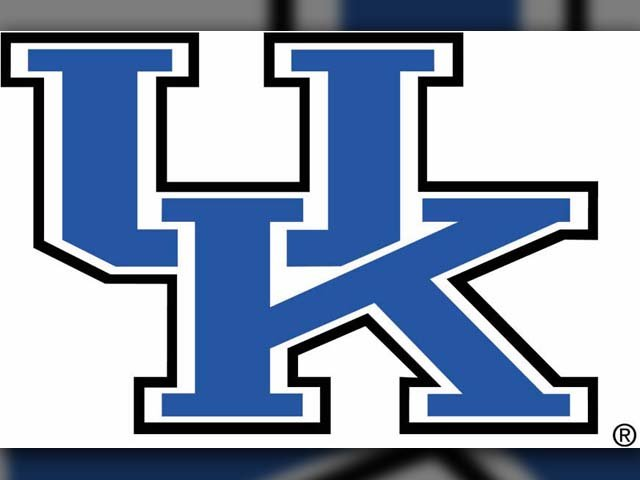 Kentucky's next game will be on the road against the Vanderbilt Commodores at 3:30 p.m. ET on Saturday.