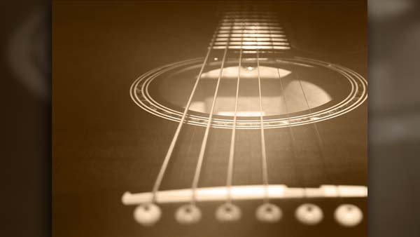 This week's music news is exciting across the board - no matter what genre is your favorite. (Source: MGN)