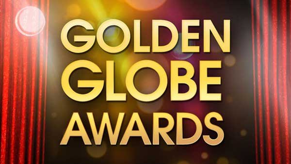 The Golden Globes will air on Sunday, Jan. 12 at 8 p.m. ET on NBC. (Source: MGN)