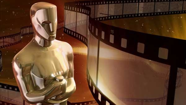 The Oscars aired on Sunday, March 2 at 8 p.m. ET on ABC (Source: MGN)