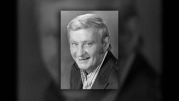 Dave Madden, who played Reuben Kincaid on 'The Partridge Family' from 1970-1974, has died. (Source: Wikimedia Commons)