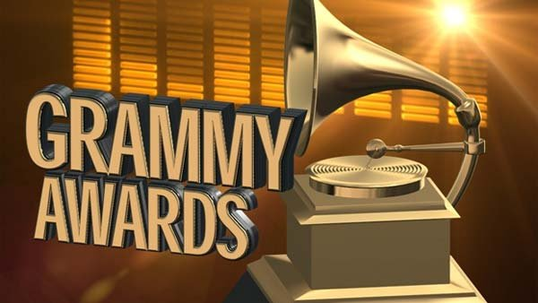 The Grammys air Sunday at 8 p.m. ET on CBS. (Source: MGN)
