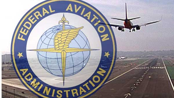 Want a new career? The FAA is looking for new air traffic controllers with no previous aviation experience required. (Source: MGN Online)