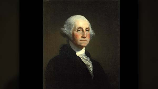 Presidents Day is now viewed by many as a day to celebrate all U.S. chief executives. (Source: MGN Online)