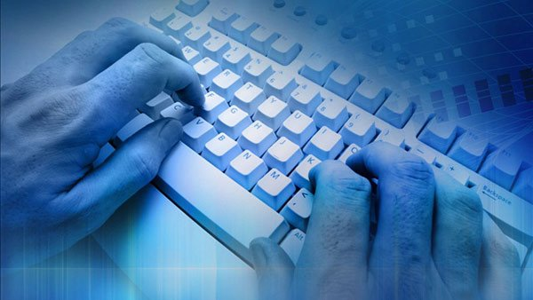 Although credit card information was not compromised, the intruders were able to access customers' information. (Source: MGN photos)