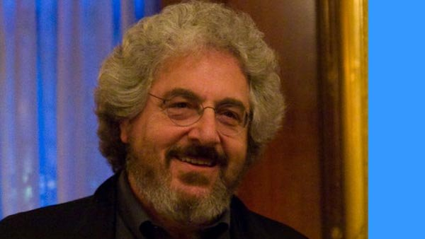 Harold Ramis died Monday at the age of 69. (Source: Wikipedia/ Justin Hoch)