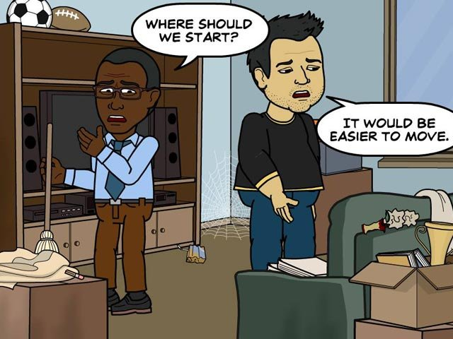 (Source: Bitstrips/Facebook)