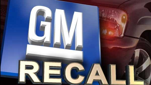 General Motors plans to recall another 1.3 million older model vehicles, increasing its recall to more than six million cars. (Source: MGN Online)