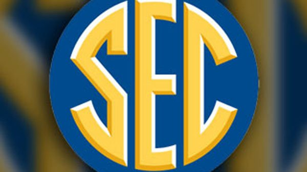 Three Southeastern Conference football powers will give a preview of their football teams this Saturday after completing spring drills. (Source: SEC)