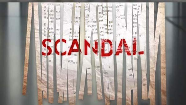 'Scandal' ended with more questions than answers for the millions of gladiators who love the Shonda Rhimes-created show. (Source: ABC)