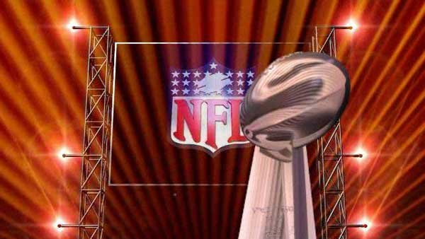 NFL owners have agreed to award Minneapolis the 2018 Super Bowl. (Source: MGN Online)