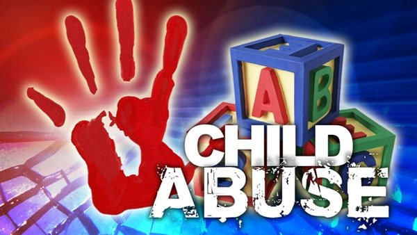 Child services in various states are working to make their system better. (Source:MGN)