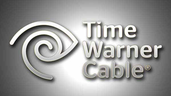 Some Time Warner Cable email customers claim they have not received email for three days. (Source: MGN Online)