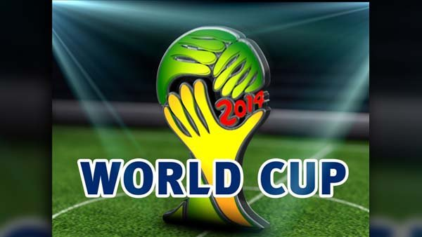 Some fans think FIFA got it wrong with their choice for the 2014 World Cup Song. (Source: MGN)