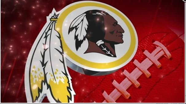 The U.S. Patent and Trademark Office has canceled the trademark registration for the Washington Redskins. (Source: MGN)