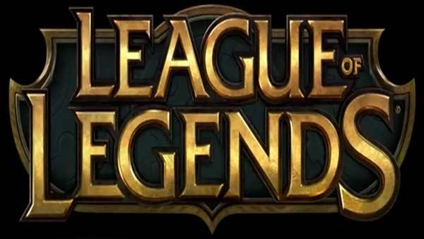 Robert Morris University Illinois has created the first eSports scholarship in the country for experienced gamers of 'League of Legends.' (Source: League of Legends/YouTube)