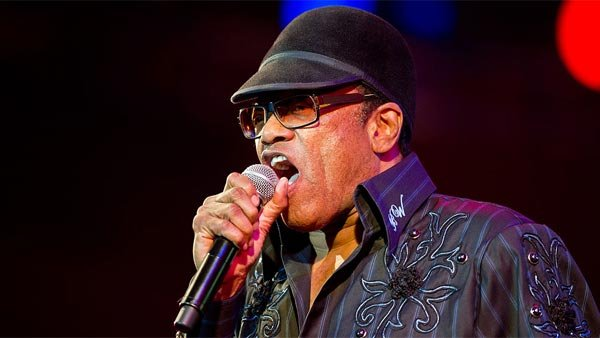 'Rolling Stone' reports singer Bobby Womack has died. (Source: Bill Ebbesen/Wikicommons)