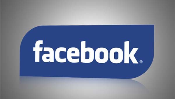 Facebook will stop the messenger function within its iPhone and Android apps, pushing a new app for mobile users that want to chat. (Source: MGN Online)