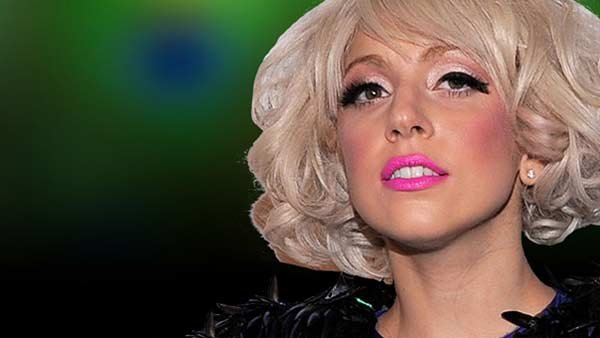 Mother Monster is trading trendy for classic, recording a jazz album with Tony Bennett. (Source: MGN Online)