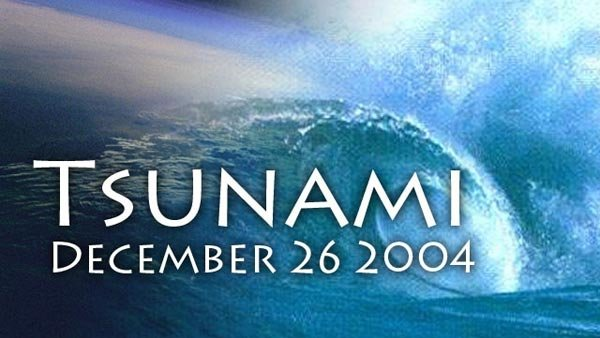 Raudhatul Jannah, 14, was presumed dead in the Indian Ocean tsunami that happened on Boxing Day 2004. (Source: MGN)